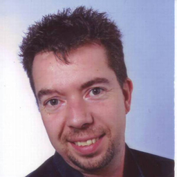 Bernd Asel's profile picture