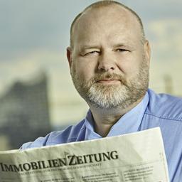 Jan-Henrik Alt's profile picture