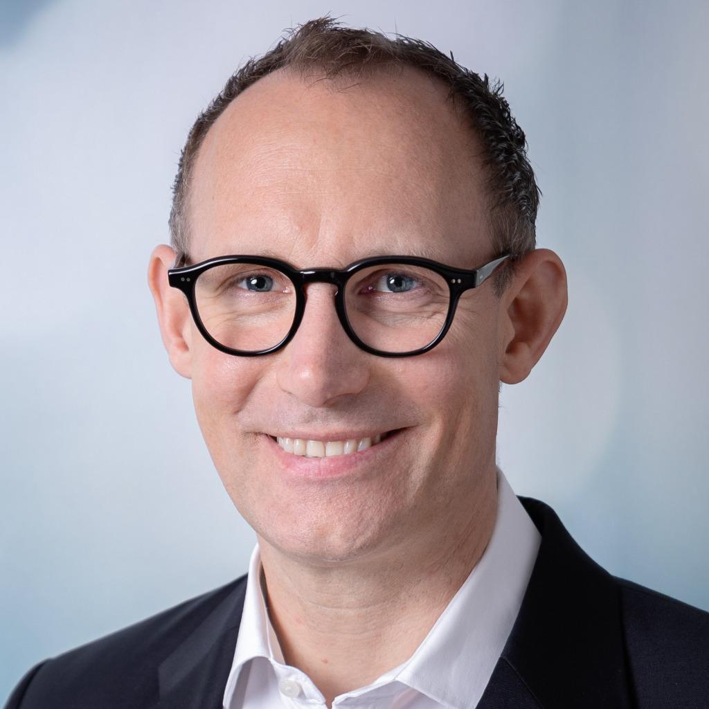 Marc Kirsch