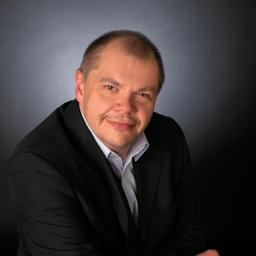 Peter Kohls - SVA System Vertrieb Alexander GmbH - Bonn