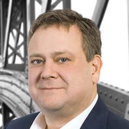 Claus-Uwe Hodum's profile picture