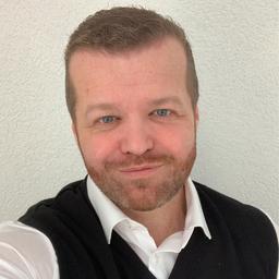 Michael Ruf - Allianz Beratungs- und Vertriebs-AG  Stuttgart, Deutschland - Stuttgart