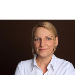 Luise Dykstra - TIMOCOM GmbH - Erkrath