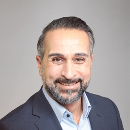 Ömer Arslan's profile picture