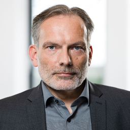 Olaf Böttcher's profile picture