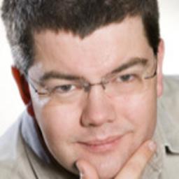 Prof. Dr. Andreas Zeller - Universität des Saarlandes - Saarbrücken