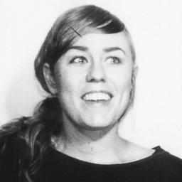 Julia Krömer