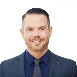 Steffen Dreischarf-Zeller's profile picture