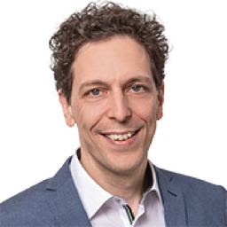 Oliver Ratschka - Strategyn iip innovation in progress GmbH - Amstetten