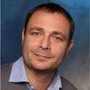 Jörg Wallberg