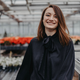 Greta Bautz's profile picture