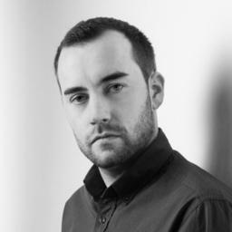 Tobias Berge - shopware AG - Schöppingen
