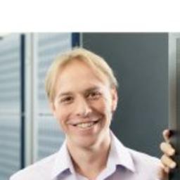 Pablo Messana - Robert Bosch GmbH - Stuttgart - Vaihingen