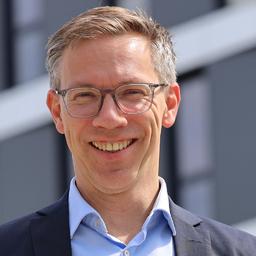 Michael C. Schmitt