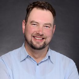 Holger Fresenius's profile picture
