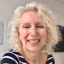 Dr. Britt Kirstein