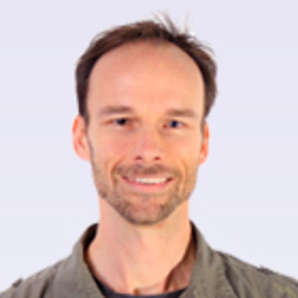 Robert Kaiser's profile picture