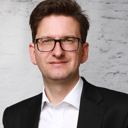 Jörn Boxberger's profile picture