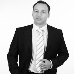Dr. Daniel Müller - Institut für Klinisch-Onkologische Forschung (IKF) am Krankenhaus Nordwest GmbH - Frankfurt am Main