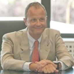Gian Luigi Gregotti Borasio