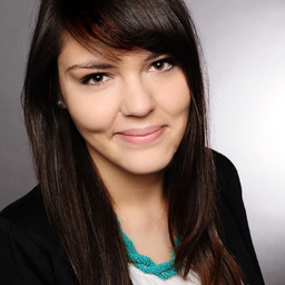 Gordana Lazic's profile picture