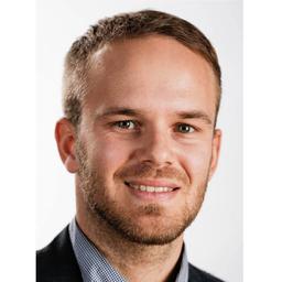 Nicholas Hasslacher - Clinton Großhandels-GmbH - Hoppegarten