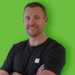 Wojciech Gdaniec's profile picture