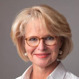 Dr. Regina Ruppert