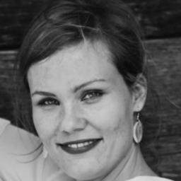 Denise Queißer - TRUMPF Hüttinger - Freiburg im Breisgau