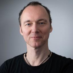 Marcus Walczynski