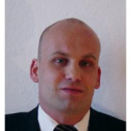 Thomas Schmidt - APONEO Deutsche Versand-Apotheke - Berlin