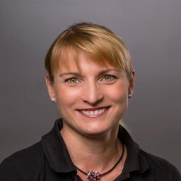 Ulrike Rump's profile picture