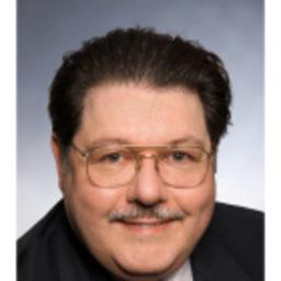 Peter Dudgeon