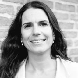 Patricia Maria Møllnitz's profile picture