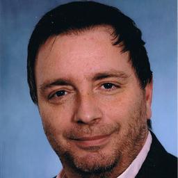 Thomas Berghofer - Goetzfried Professionals GmbH (ehemals Xiopia GmbH) - Unterföhring