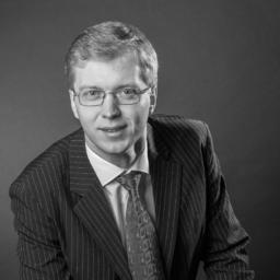 Dmitri Schewelow's profile picture