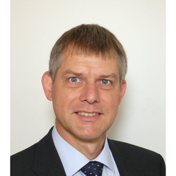 Daniel Hoefer's profile picture