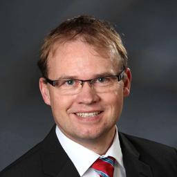 Armin Lausterer