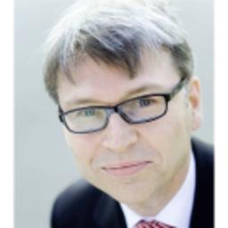 Bernhard Maluch