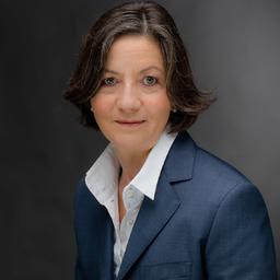 Dorothée Fendel