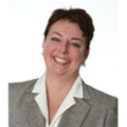 Sandra R. Rob's profile picture