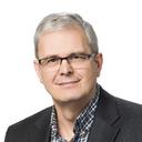 Hubert Pesch