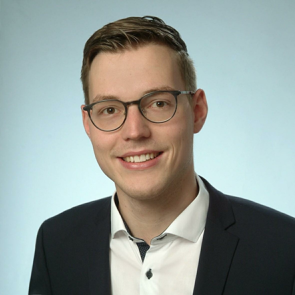 Steffen Angele's profile picture