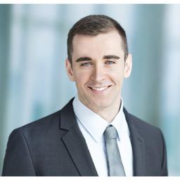 Marwin Hugger - BWS Consulting Group GmbH - Niedersachsen