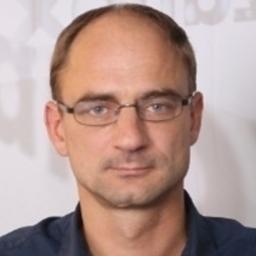 Thomas Bilz - Awin AG - Berlin