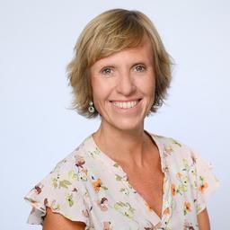 Andrea Pogoda - APOSA tours - München