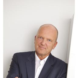 Prof. Dr. Andreas Syska