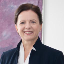 Gaby Lingath - Link SEO - Agentur für Online-Marketing und Suchmaschinenoptimierung - Berlin