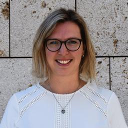 Jutta Schönhaar - x-dream-distribution GmbH - München