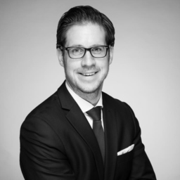 Dr. Jan Sprafke - thyssenkrupp Industrial Solutions AG - Essen